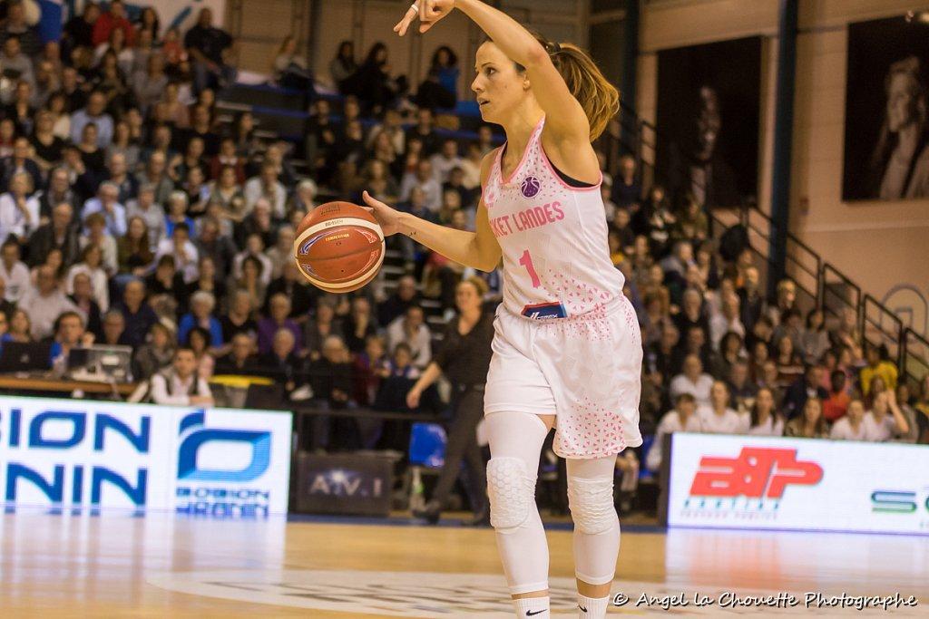 ALC-Basket-Landes-290120-BD-7909.jpg