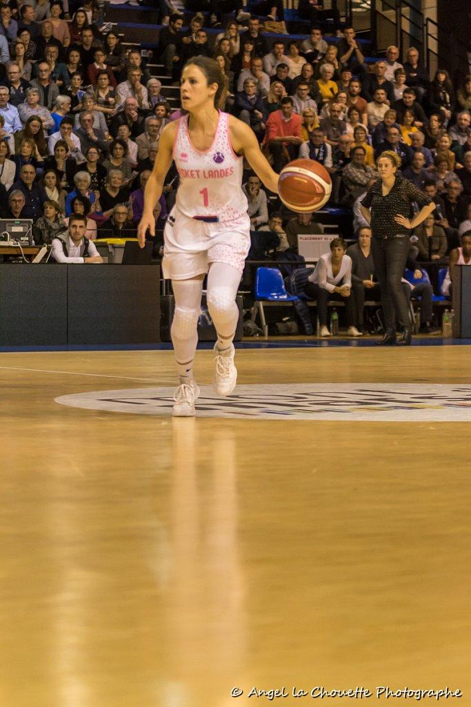 ALC-Basket-Landes-290120-BD-7912.jpg
