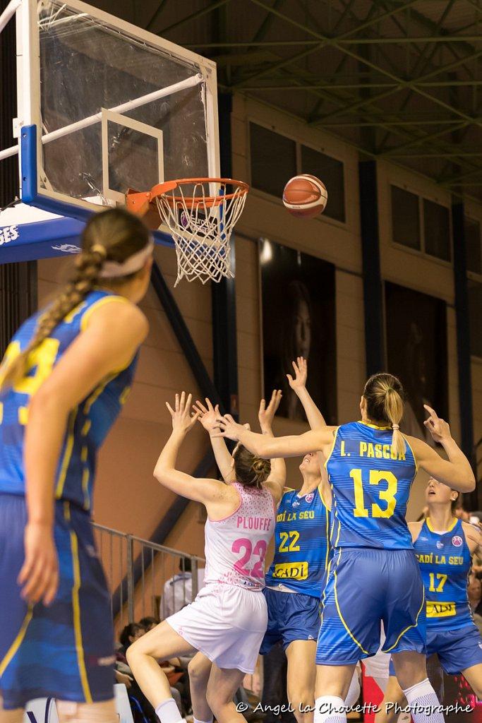ALC-Basket-Landes-290120-BD-7915.jpg