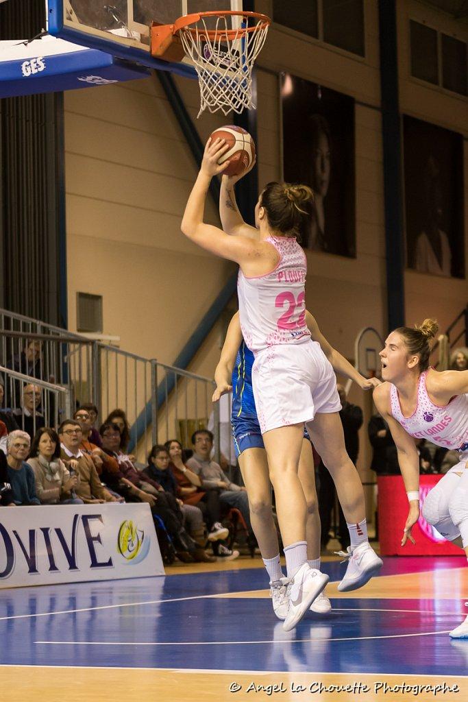 ALC-Basket-Landes-290120-BD-7916.jpg