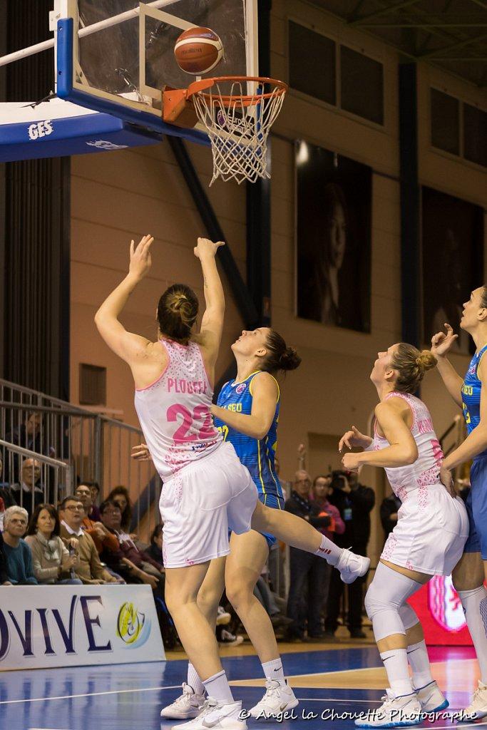 ALC-Basket-Landes-290120-BD-7917.jpg
