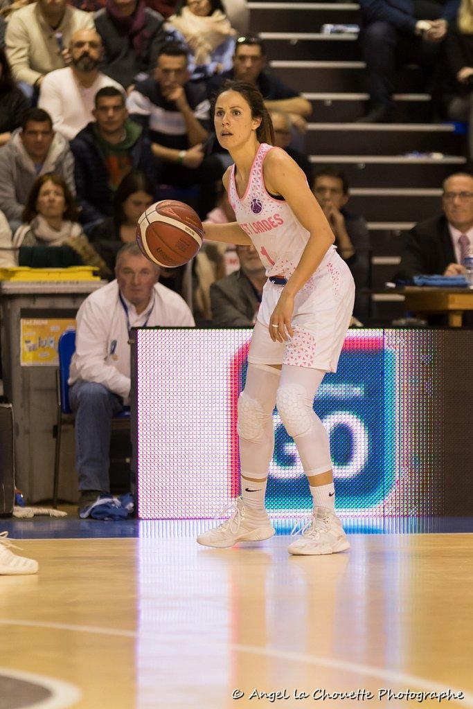 ALC-Basket-Landes-290120-BD-7932.jpg