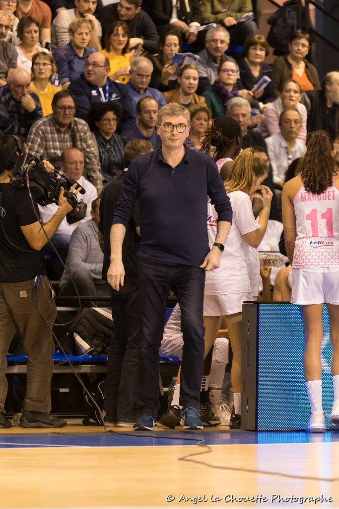 ALC-Basket-Landes-290120-BD-7935.jpg