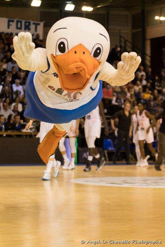 ALC-Basket-Landes-290120-BD-7936.jpg