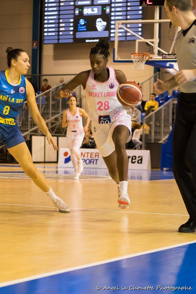 ALC-Basket-Landes-290120-BD-7937.jpg