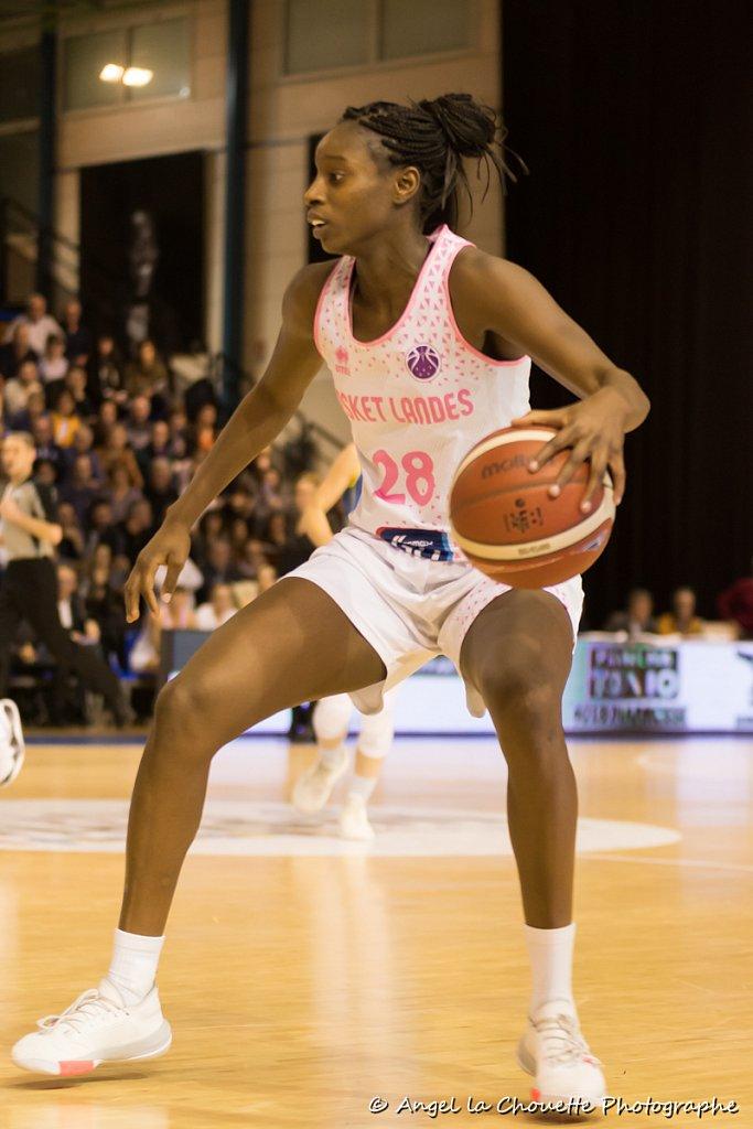 ALC-Basket-Landes-290120-BD-7938.jpg