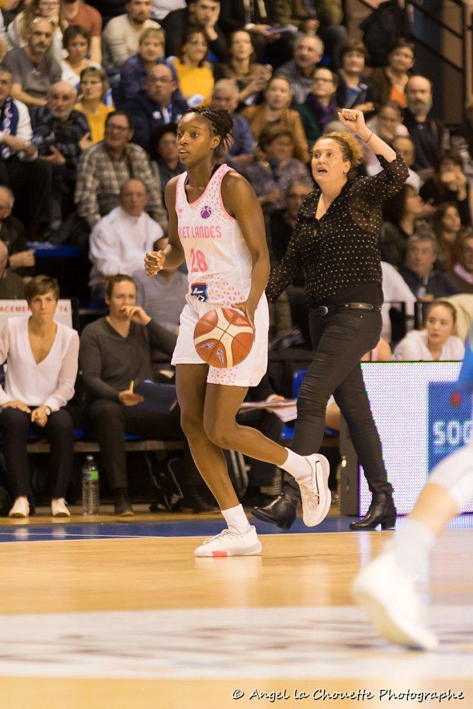 ALC-Basket-Landes-290120-BD-7940.jpg