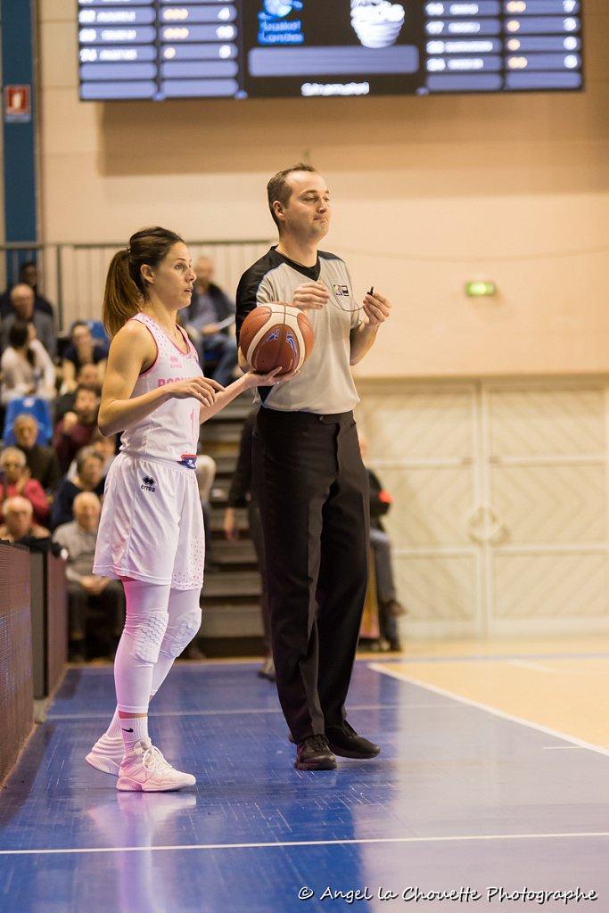 ALC-Basket-Landes-290120-BD-7946.jpg