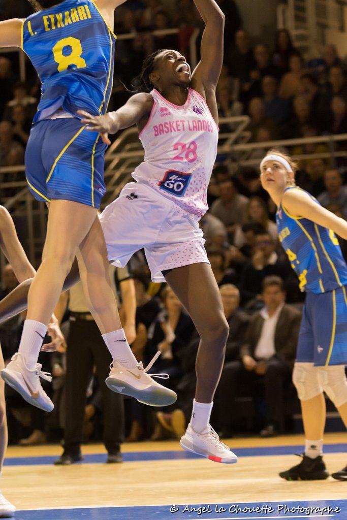 ALC-Basket-Landes-290120-BD-7947.jpg
