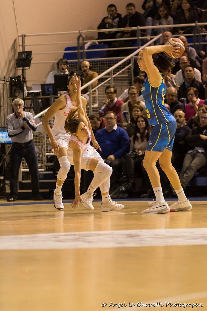 ALC-Basket-Landes-290120-BD-7950.jpg