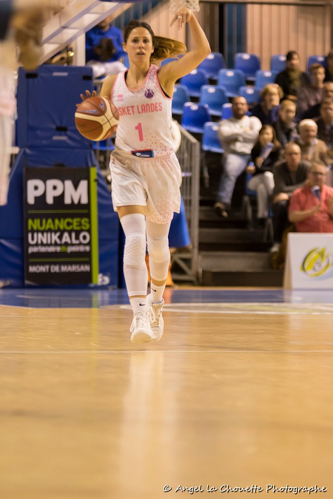 ALC-Basket-Landes-290120-BD-7952.jpg