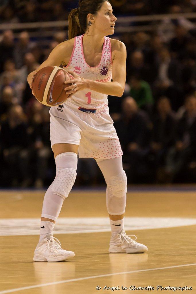 ALC-Basket-Landes-290120-BD-7960.jpg