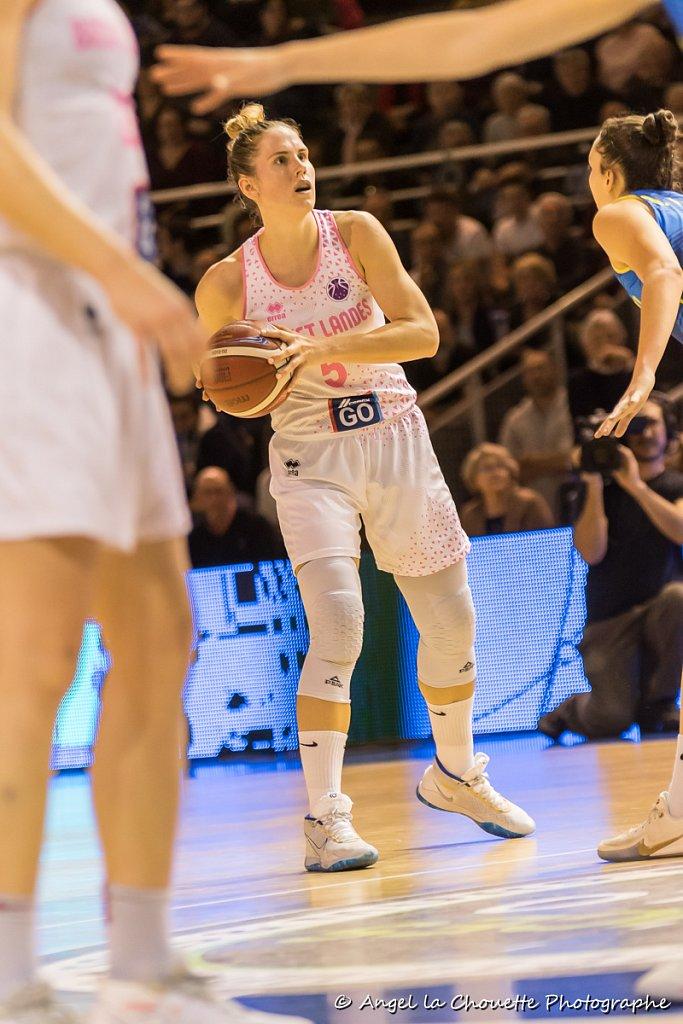 ALC-Basket-Landes-290120-BD-7961.jpg