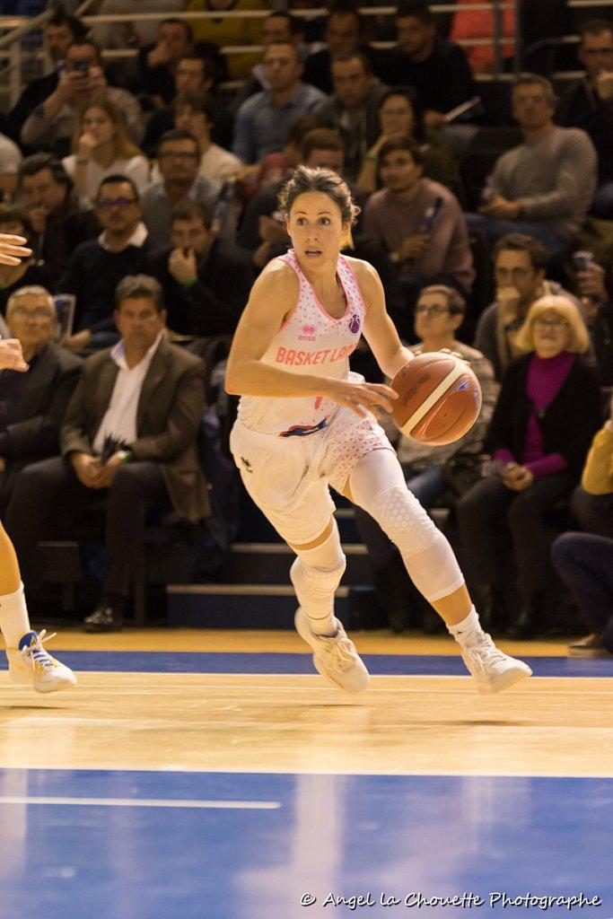 ALC-Basket-Landes-290120-BD-7963.jpg