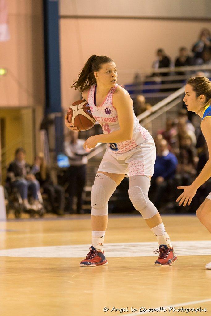ALC-Basket-Landes-290120-BD-7965.jpg
