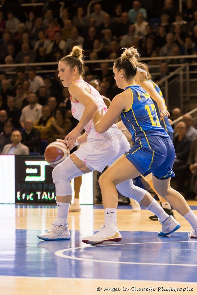ALC-Basket-Landes-290120-BD-7966.jpg