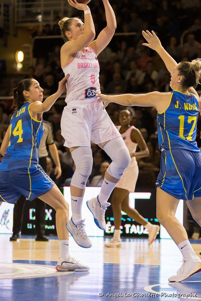 ALC-Basket-Landes-290120-BD-7967.jpg