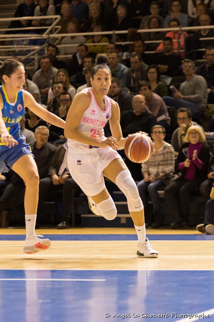 ALC-Basket-Landes-290120-BD-7968.jpg