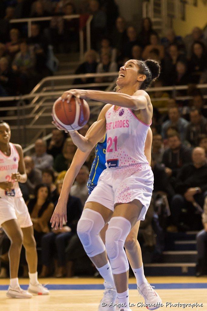 ALC-Basket-Landes-290120-BD-7969.jpg