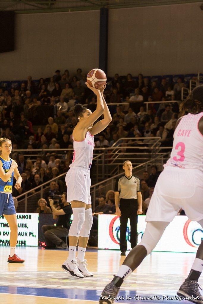 ALC-Basket-Landes-290120-BD-7970.jpg