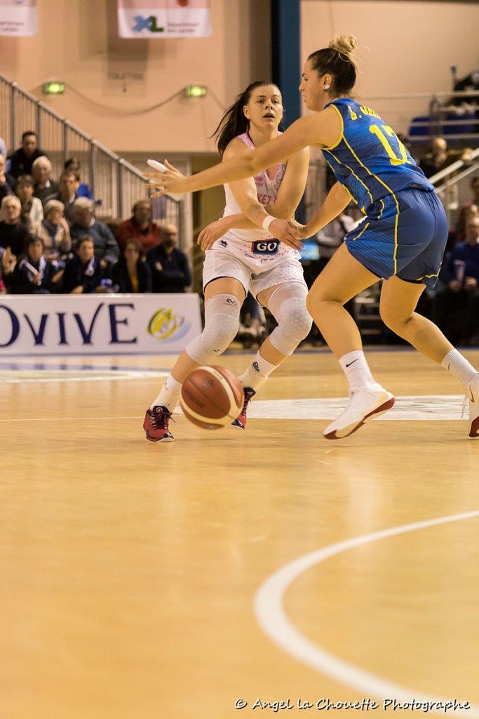 ALC-Basket-Landes-290120-BD-7973.jpg