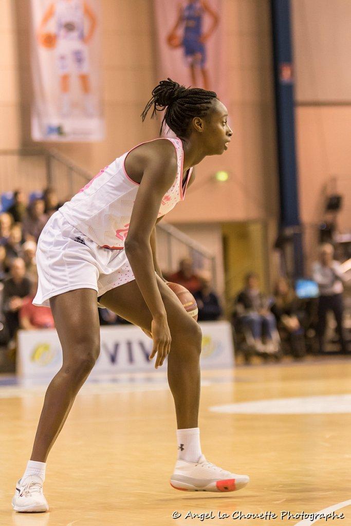 ALC-Basket-Landes-290120-BD-7974.jpg