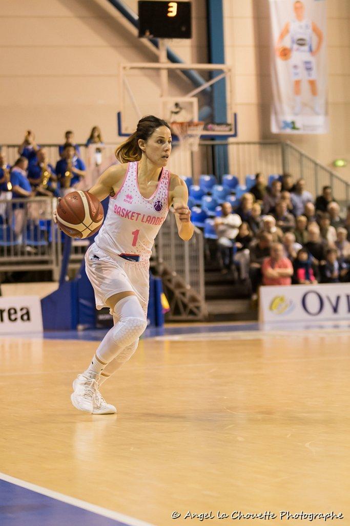 ALC-Basket-Landes-290120-BD-7978.jpg