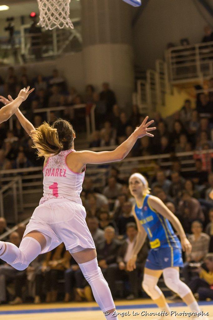 ALC-Basket-Landes-290120-BD-7980.jpg