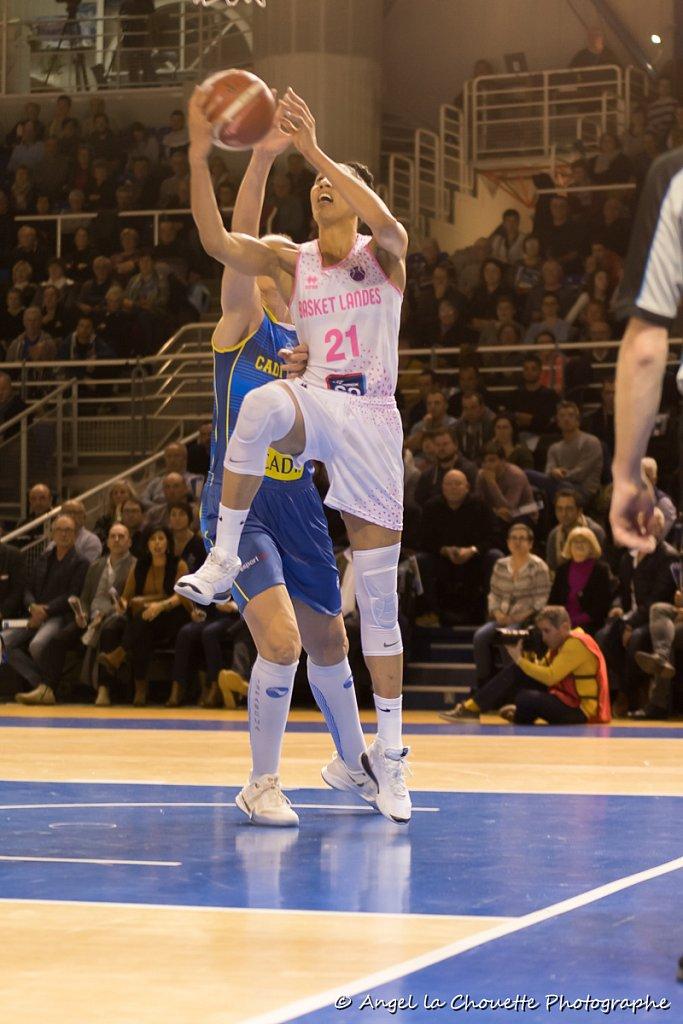 ALC-Basket-Landes-290120-BD-7983.jpg