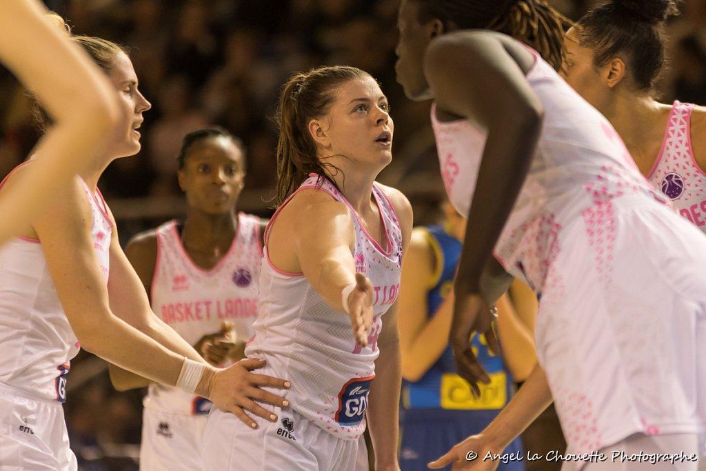 ALC-Basket-Landes-290120-BD-7987.jpg