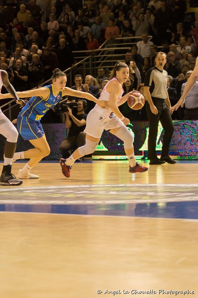 ALC-Basket-Landes-290120-BD-8001.jpg