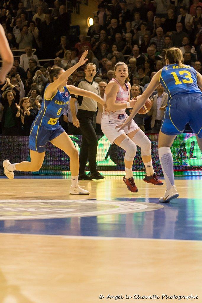 ALC-Basket-Landes-290120-BD-8002.jpg