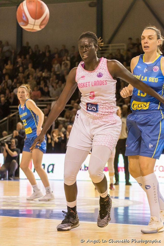 ALC-Basket-Landes-290120-BD-8004.jpg