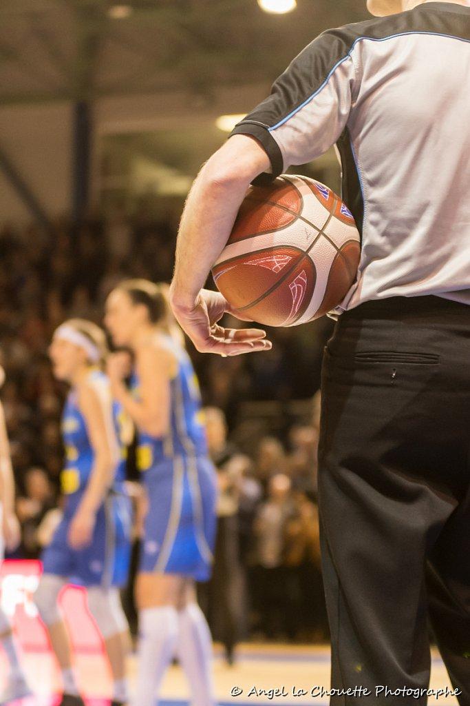 ALC-Basket-Landes-290120-BD-8005.jpg