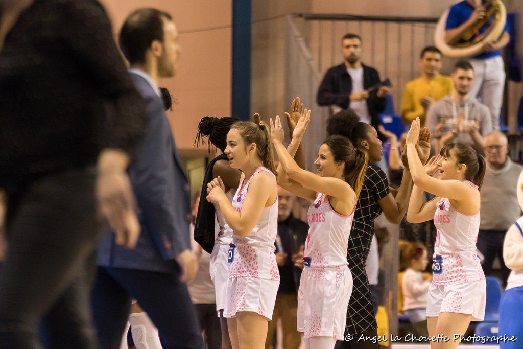 ALC-Basket-Landes-290120-BD-8016.jpg