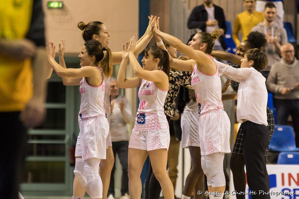ALC-Basket-Landes-290120-BD-8020.jpg
