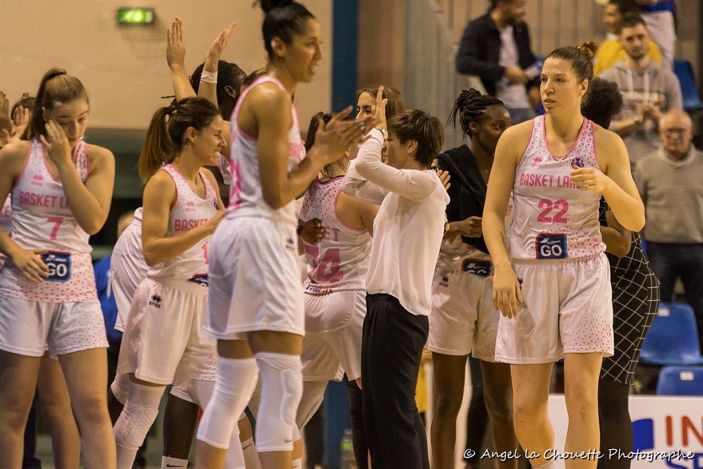 ALC-Basket-Landes-290120-BD-8023.jpg