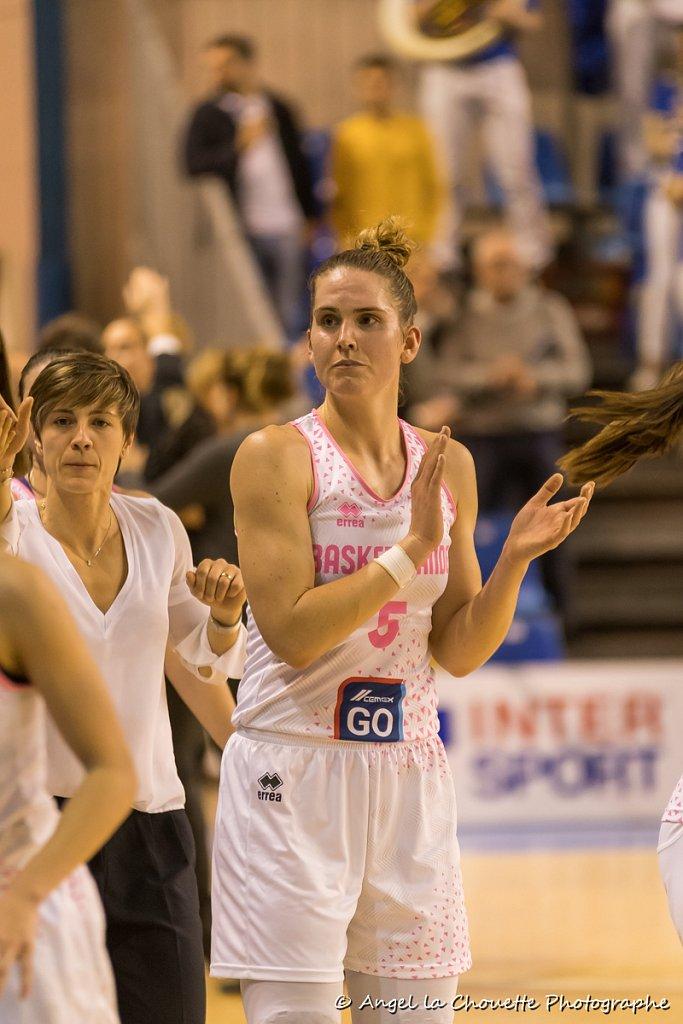 ALC-Basket-Landes-290120-BD-8030.jpg