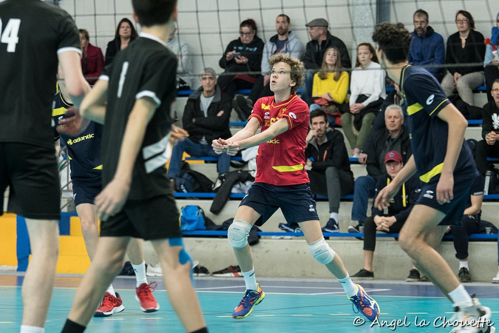 ALC-volley-ASI-CDFM17-BD-8119.jpg