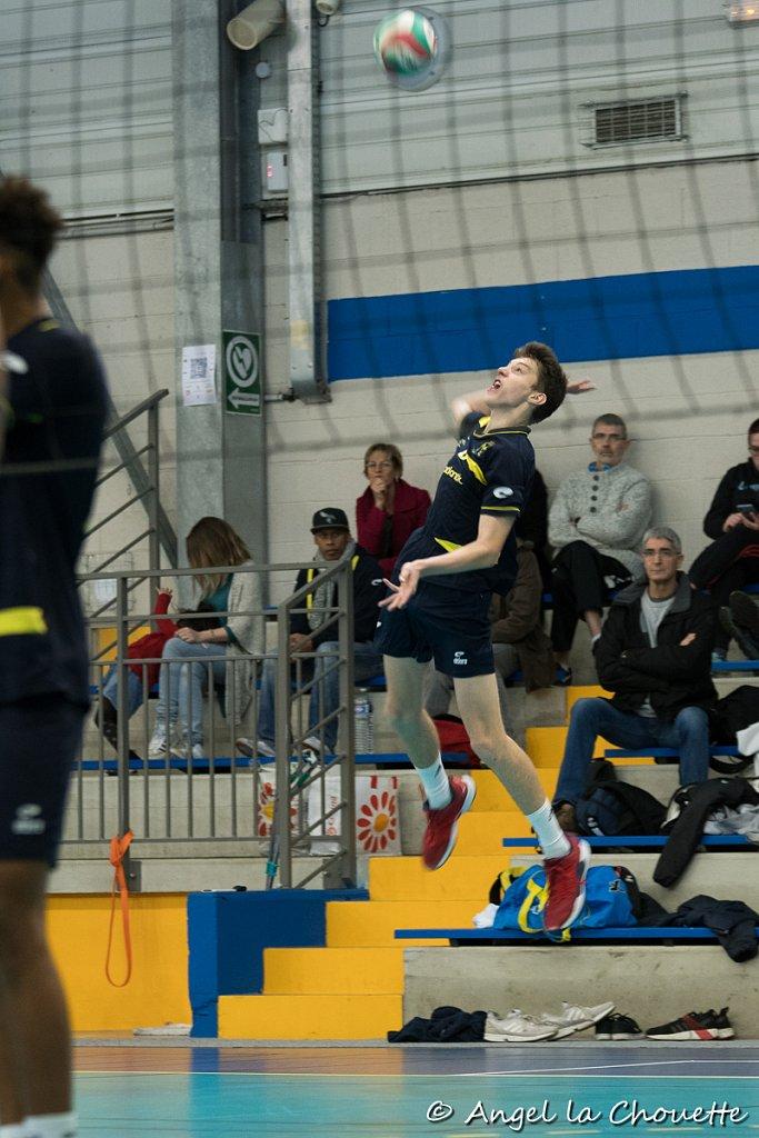ALC-volley-ASI-CDFM17-BD-8120.jpg