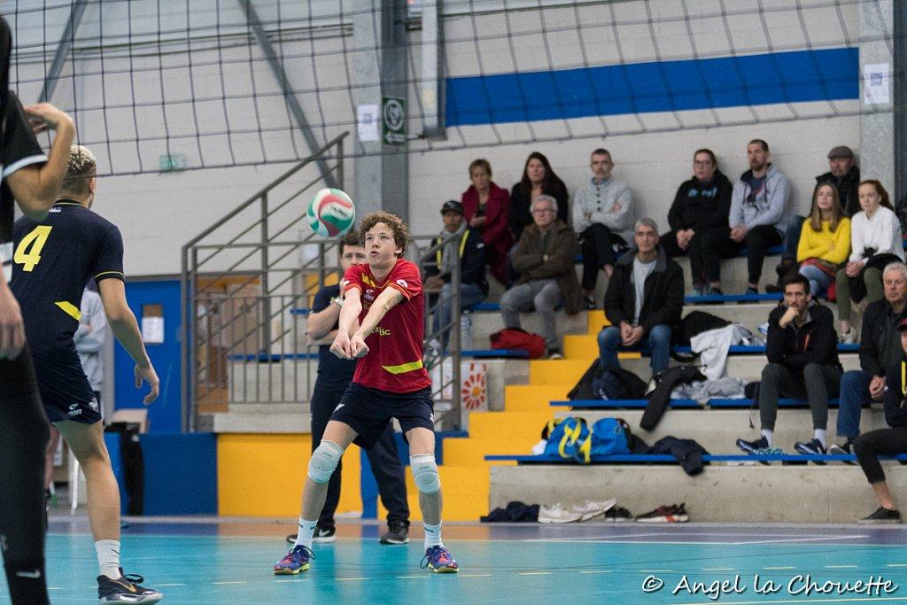ALC-volley-ASI-CDFM17-BD-8129.jpg