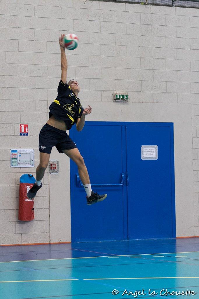 ALC-volley-ASI-CDFM17-BD-8134.jpg