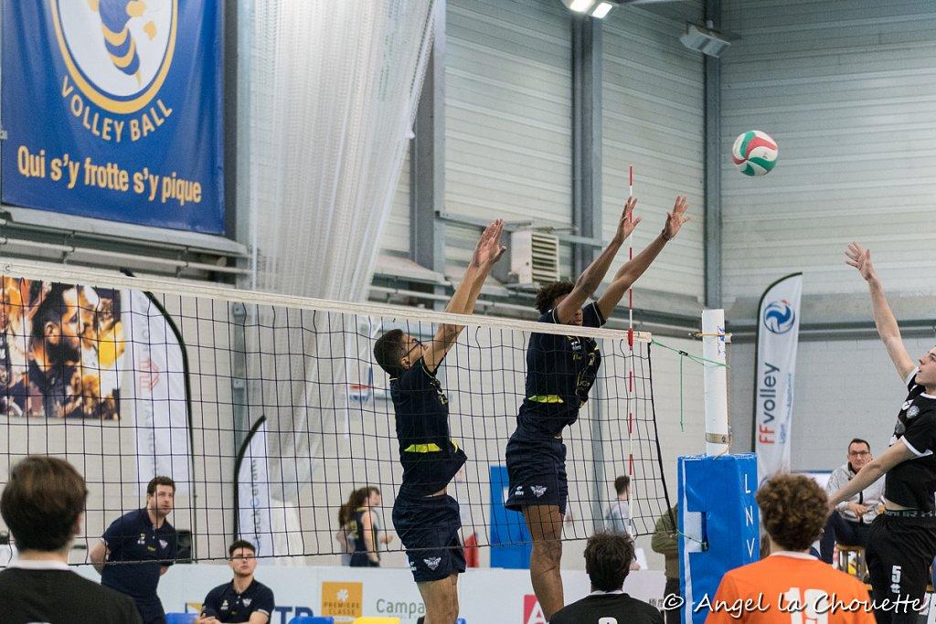 ALC-volley-ASI-CDFM17-BD-8139.jpg