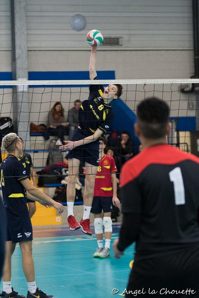ALC-volley-ASI-CDFM17-BD-8154.jpg