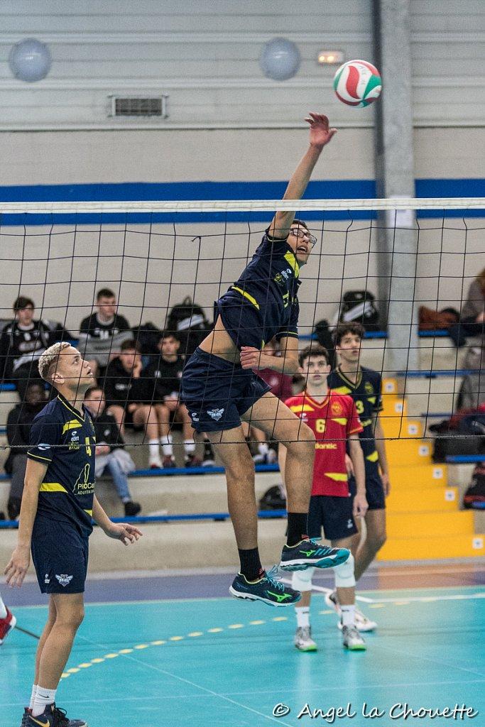 ALC-volley-ASI-CDFM17-BD-8170.jpg