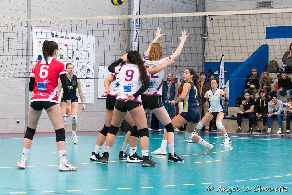 ALC-volley-ASI-CDFM17-BD-8177.jpg