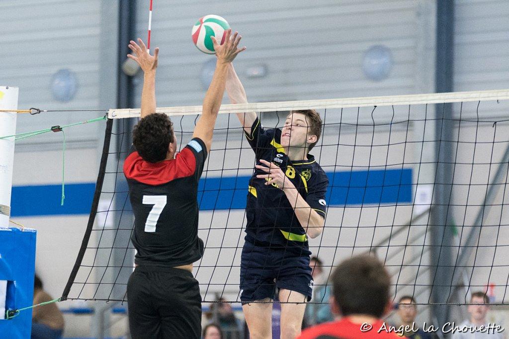ALC-volley-ASI-CDFM17-BD-8183.jpg