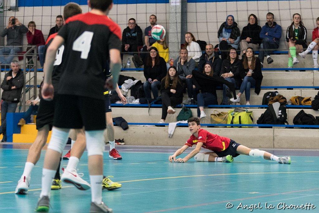 ALC-volley-ASI-CDFM17-BD-8185.jpg