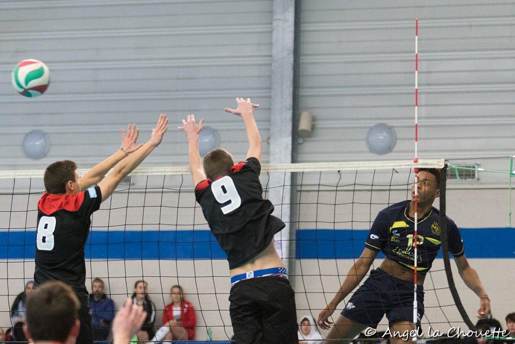 ALC-volley-ASI-CDFM17-BD-8187.jpg