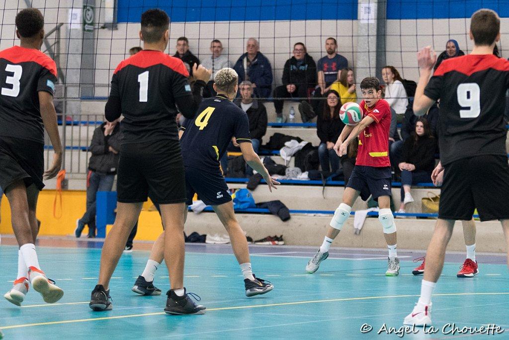 ALC-volley-ASI-CDFM17-BD-8191.jpg